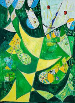 Tema Auktion I December Bruun Rasmussen Kunstauktioner